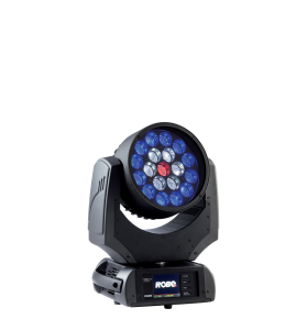 Robe Robin 300 LED Wash